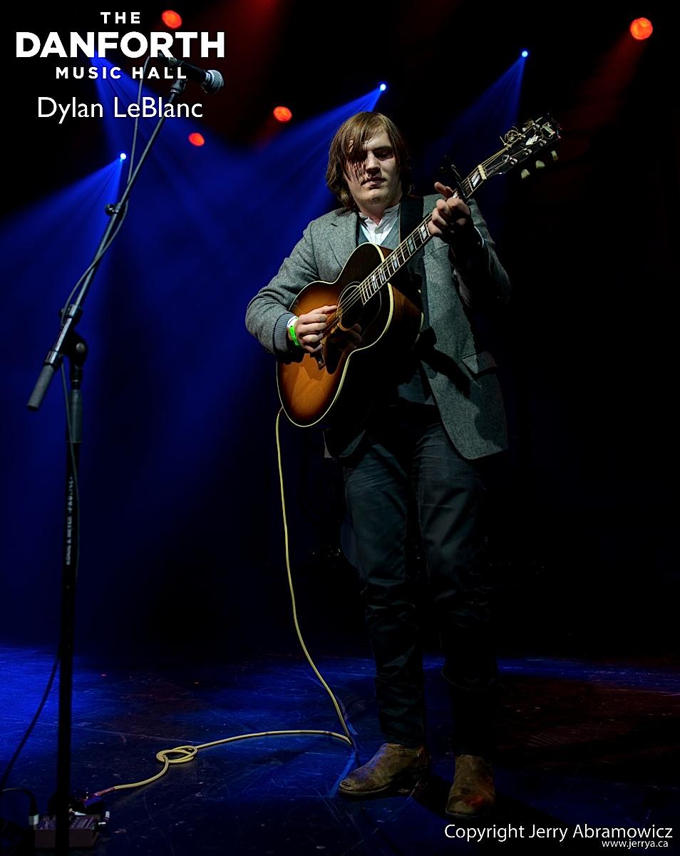 20120927 Dylan LeBlanc DMH 168 CR_