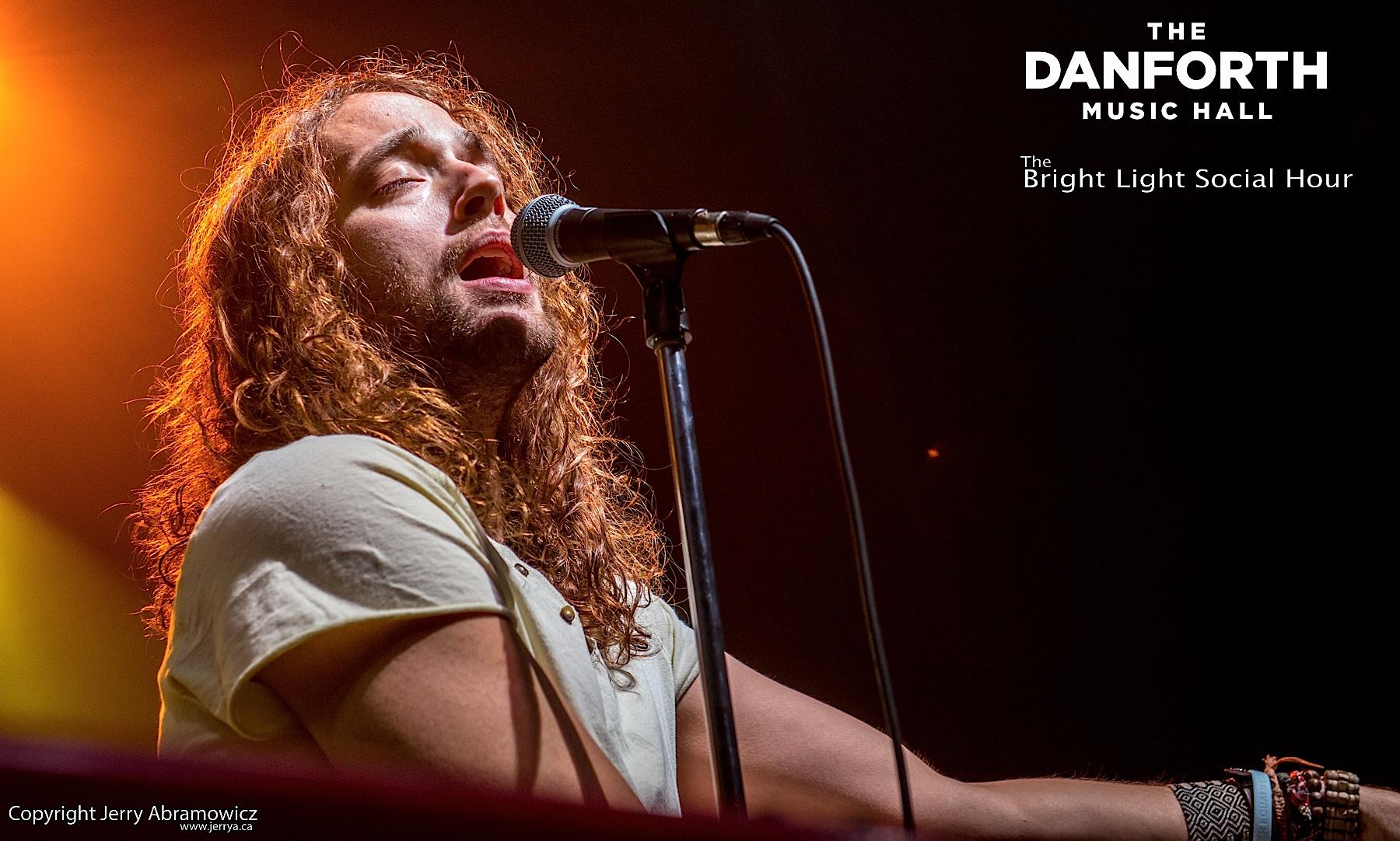 20121024 DMH The Bright Light Social Hour 027