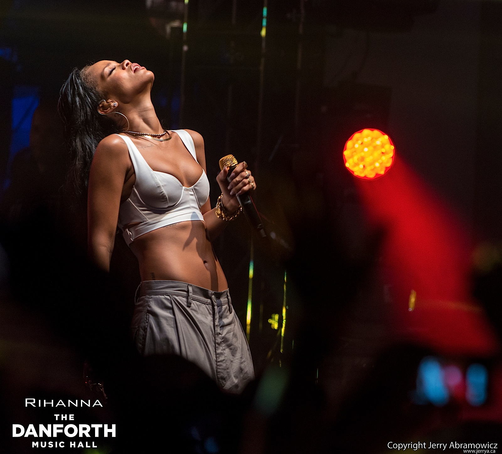 20121115 DMH Rihanna 01515
