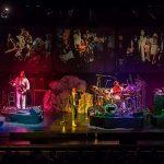 20121130 DMH The Musical Box-393