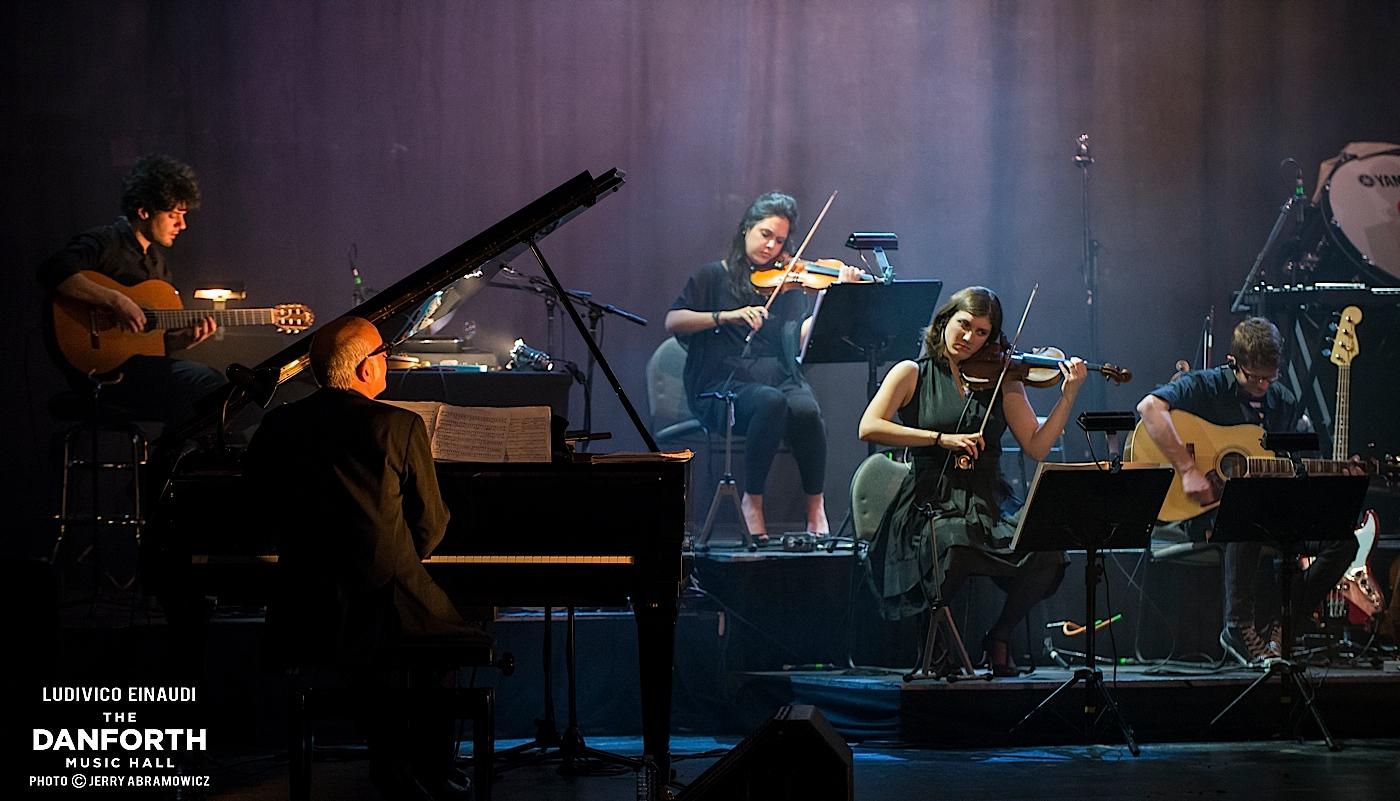 20130517 Ludivico Einaudi performs at The Danforth Music Hall Toronto 0131