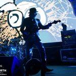 20130608 Primus performs at The Danforth Music Hall Toronto 0058