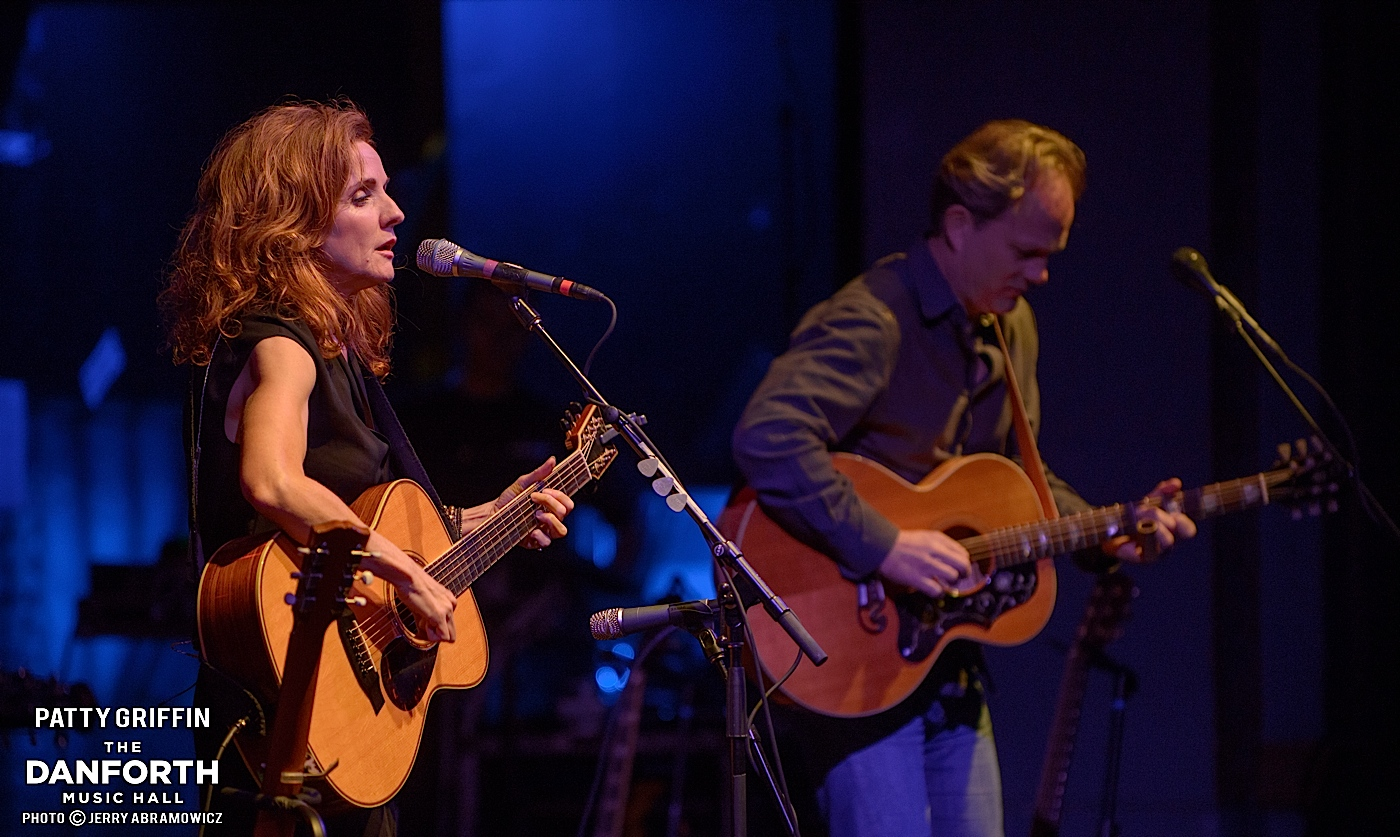 20130611 Patty Griffin performs at The Danforth Music Hall Toronto 0143