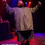 20131001 Action Bronson at The Danforth Music Hall Toronto 0077