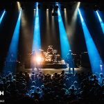 20141002 Constantines at The Danforth Music Hall-879