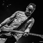 20141111 Peter Hook & The Light at The Danforth Music Hall-12