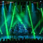 20141127 Arkells at The Danforth Music Hall-502