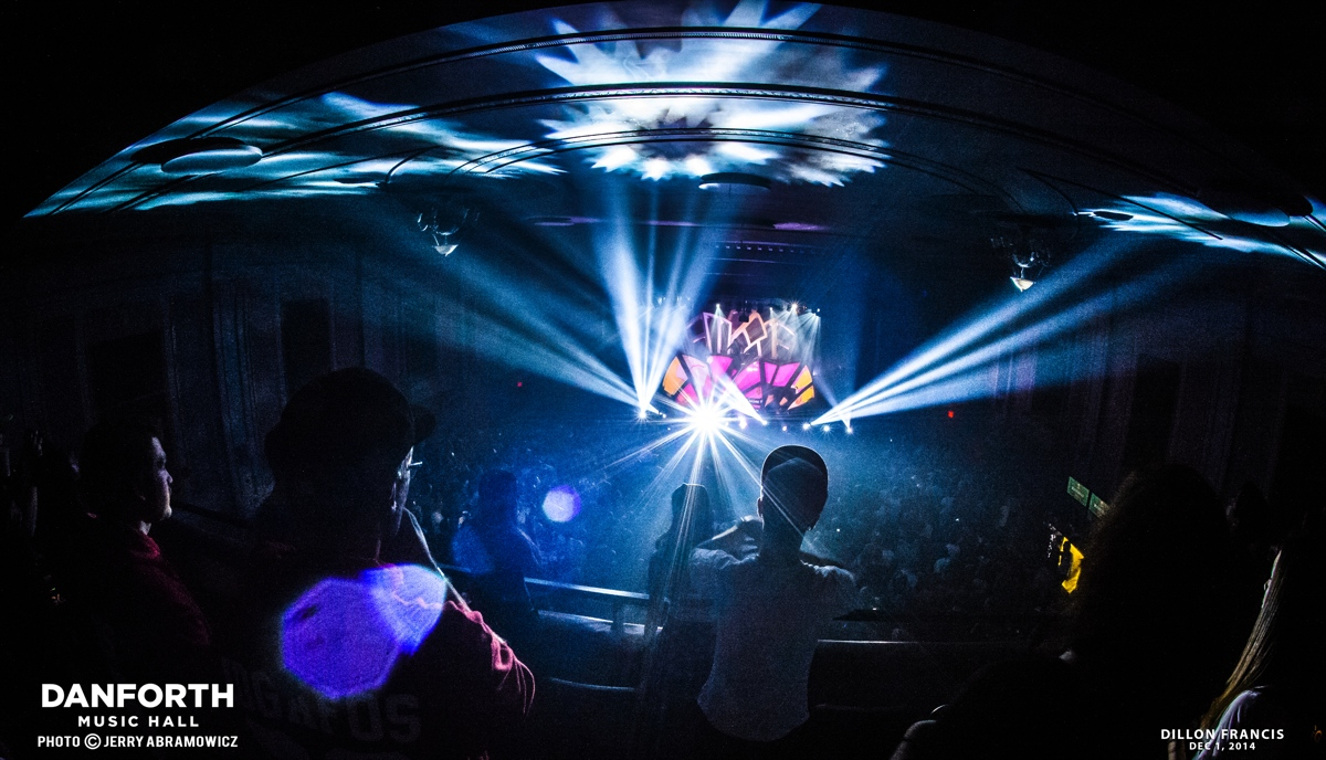 20141201 Dillon Francis at The Danforth Music Hall-678