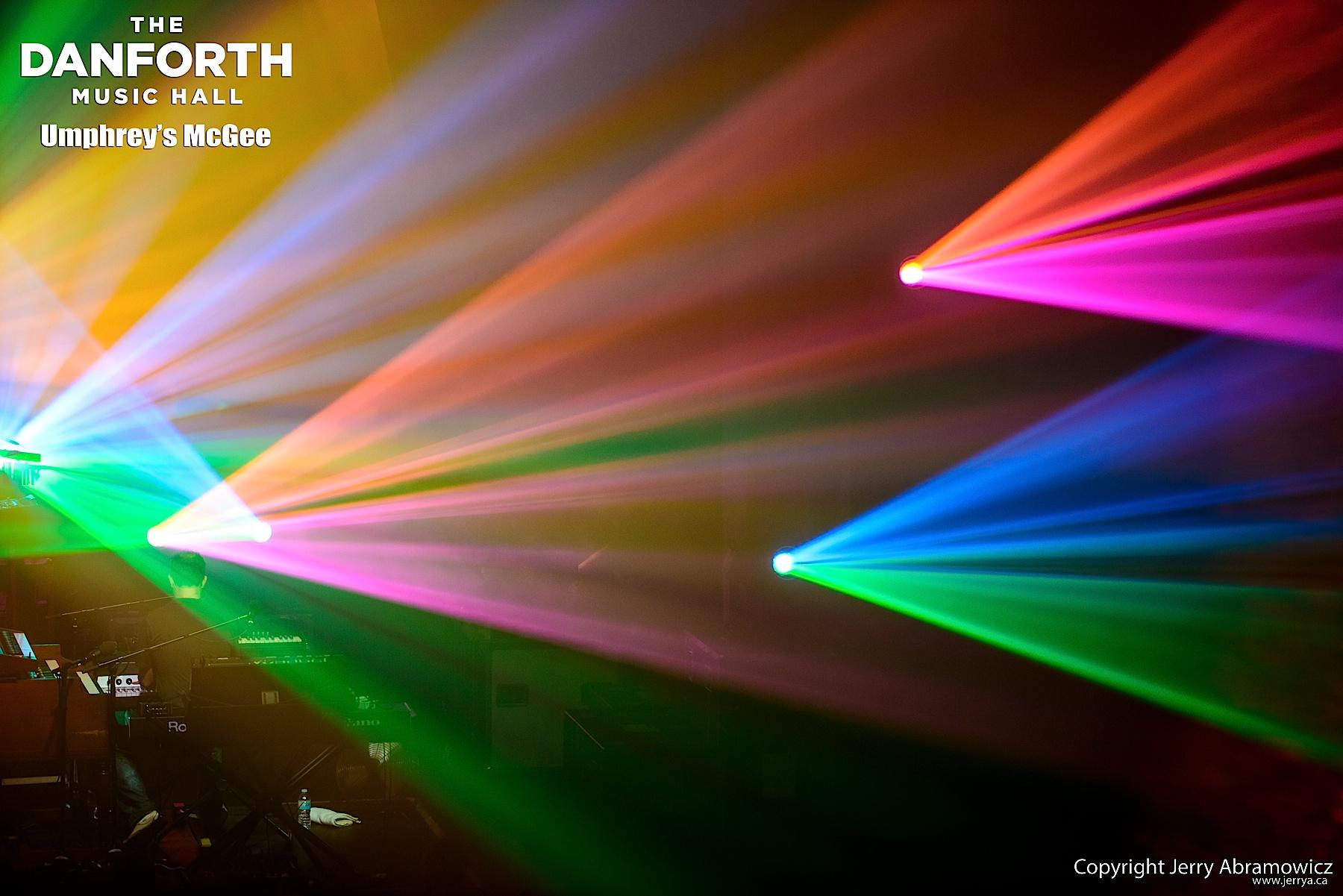 20121024 DMH Umphreys McGee NEF 1090