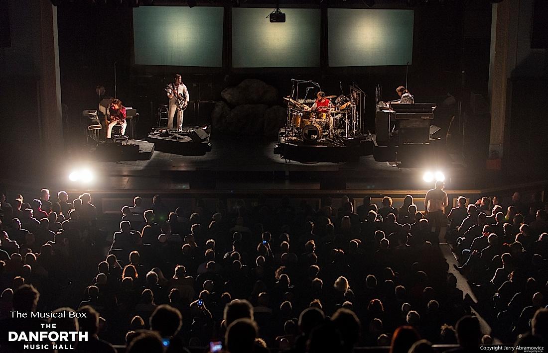 20121130 DMH The Musical Box-740