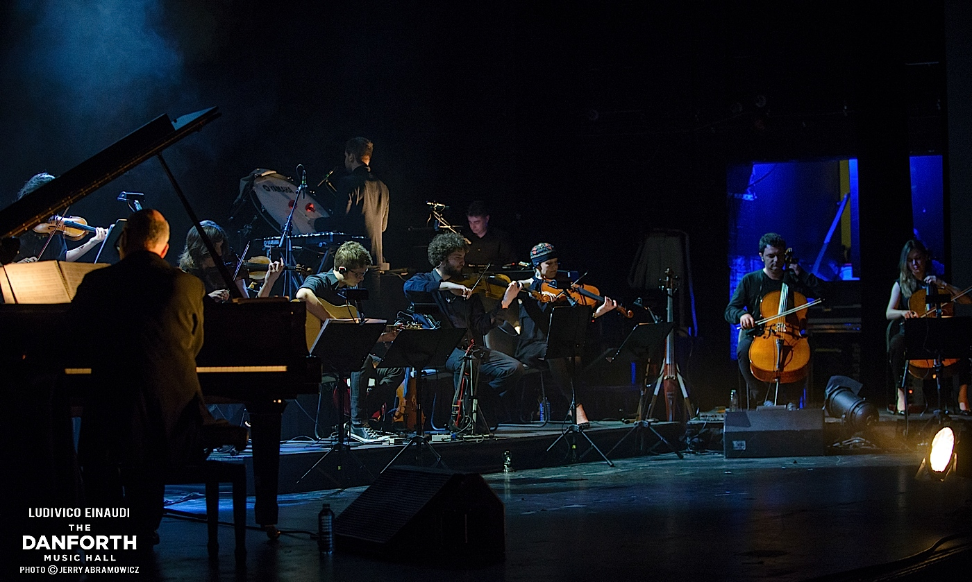 20130517 Ludivico Einaudi performs at The Danforth Music Hall Toronto 0119