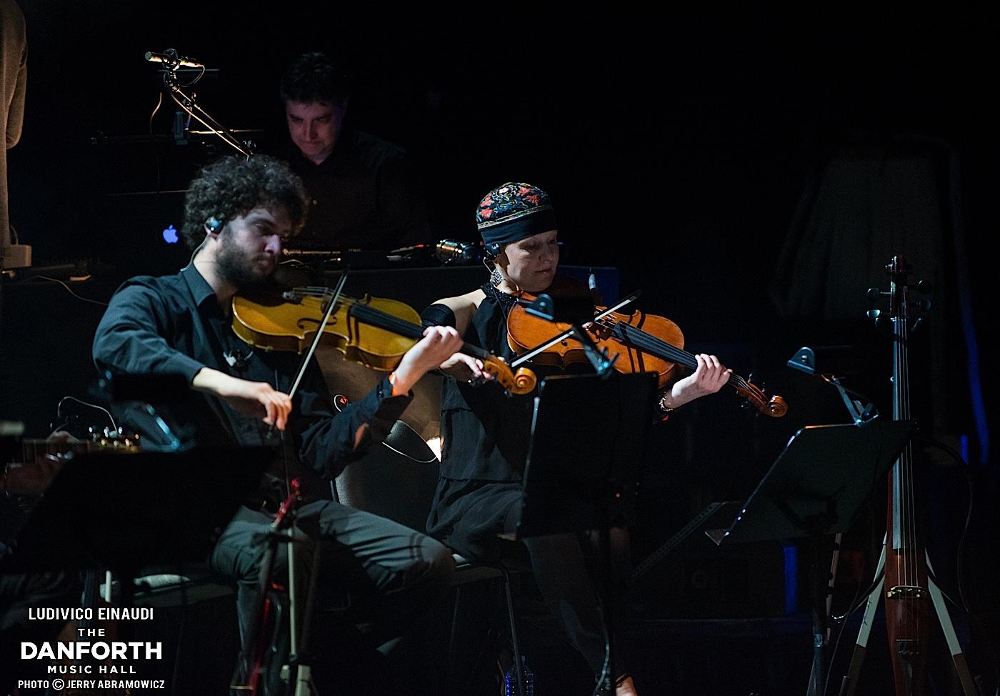 20130517 Ludivico Einaudi performs at The Danforth Music Hall Toronto 0125