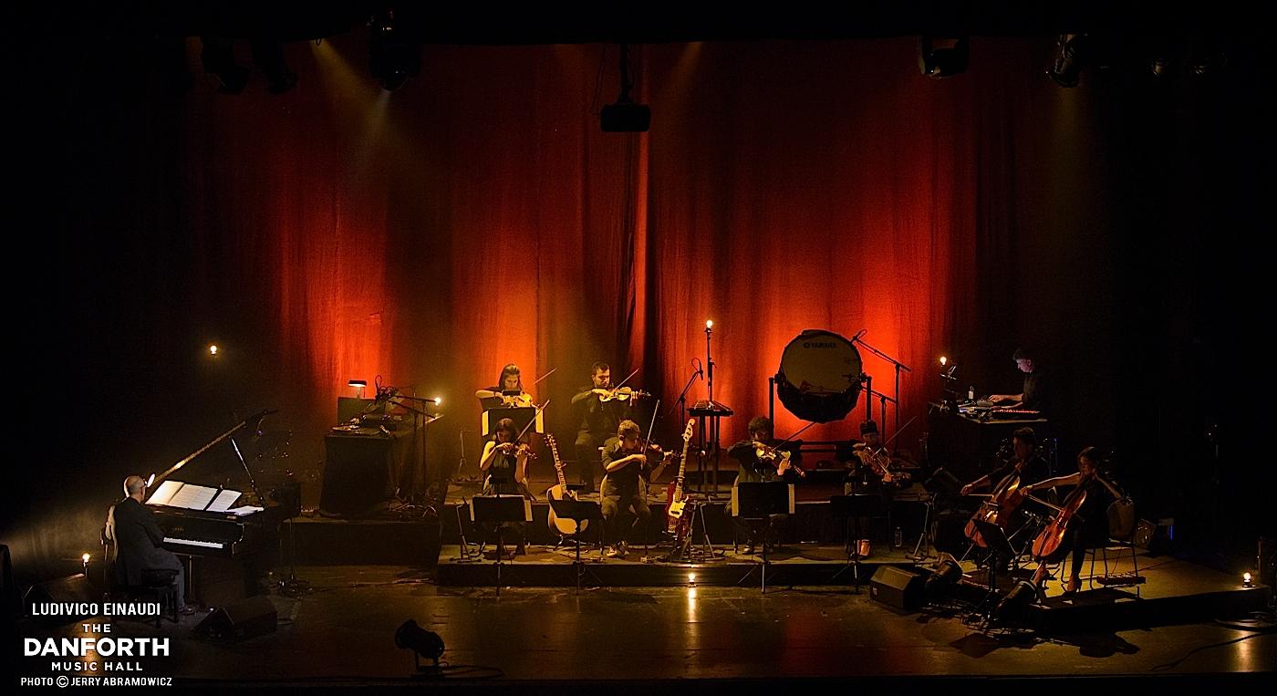 20130517 Ludivico Einaudi performs at The Danforth Music Hall Toronto 0196
