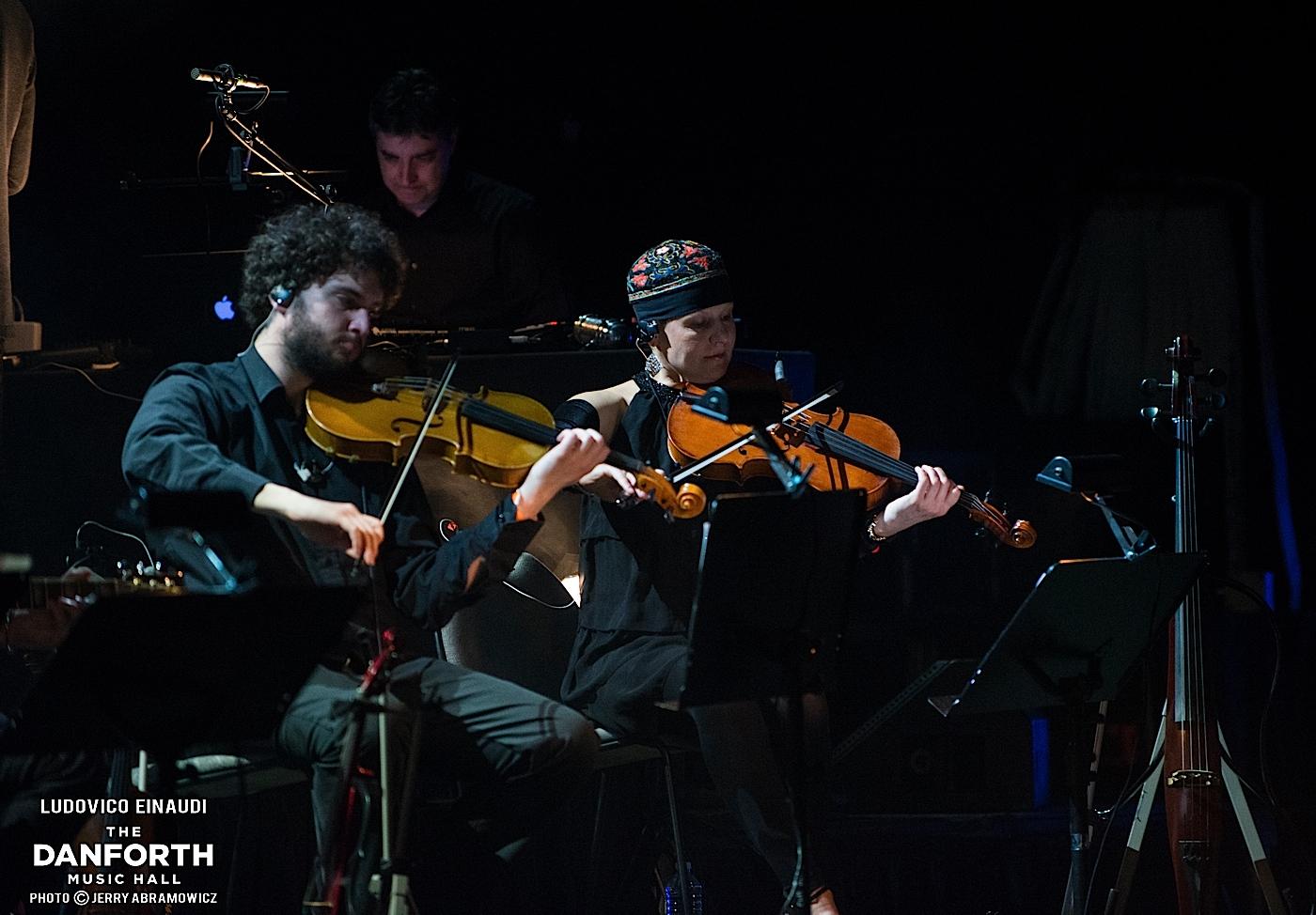 20130517 Ludovico Einaudi performs at The Danforth Music Hall Toronto 0125