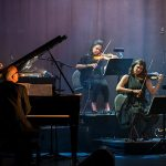 20130517 Ludovico Einaudi performs at The Danforth Music Hall Toronto 0131