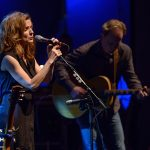 20130611 Patty Griffin performs at The Danforth Music Hall Toronto 0063