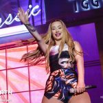 20140425 Iggy Azalea at The Danforth Music Hall Toronto Jpg-645
