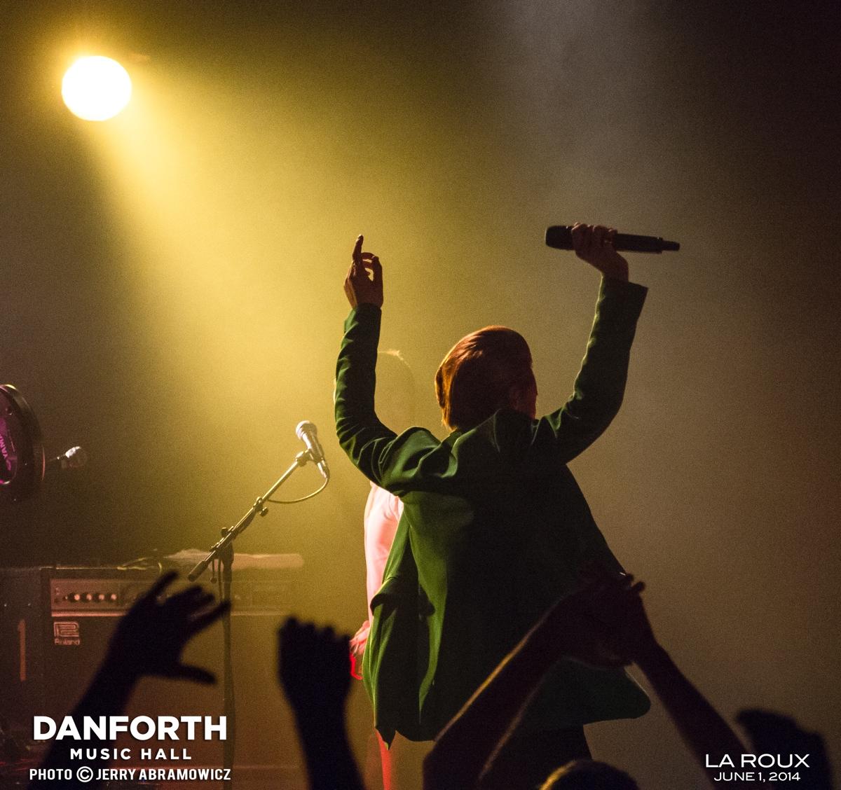 20140601 La Roux at The Danforth Music Hall-1177
