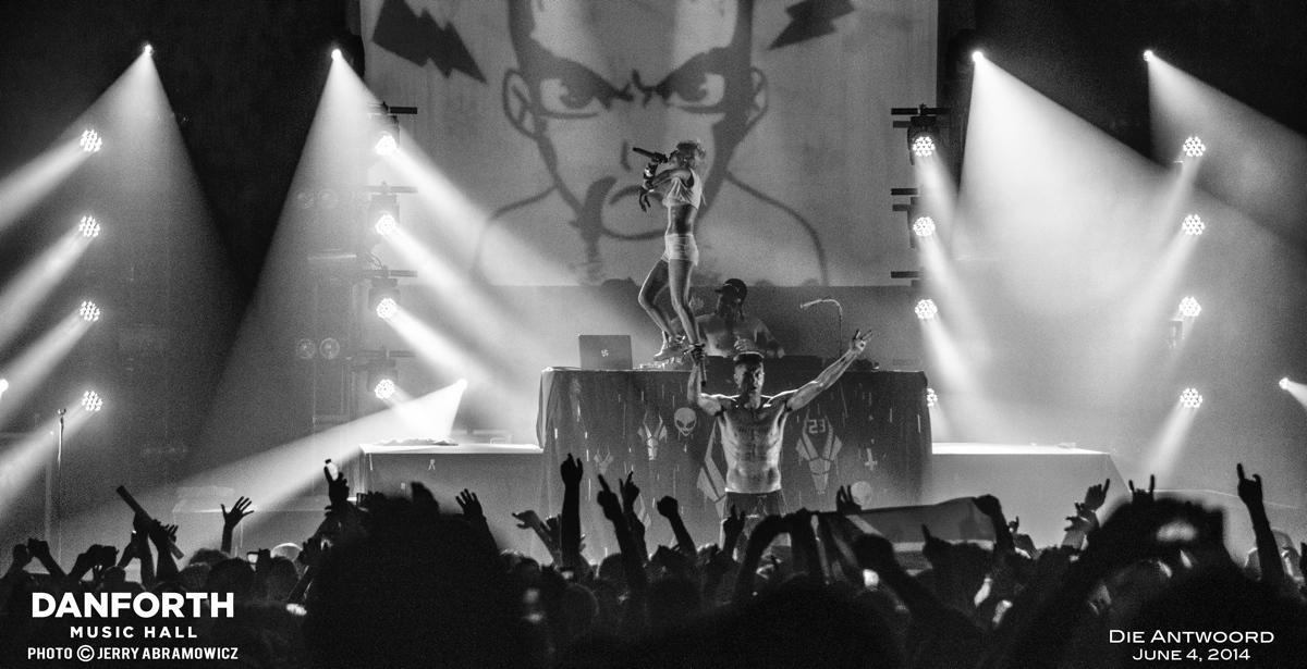 20140604 Die Antwoord at The Danforth Music Hall-2003