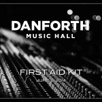 20140606 Danforth Music Hall Presents 2