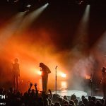 20140730 Blood Orange at The Danforth Music Hall-853