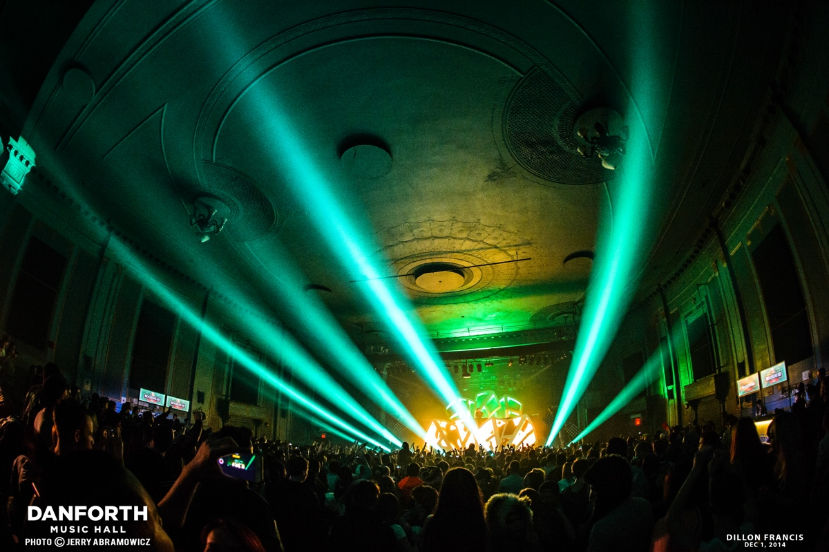 20141201 Dillon Francis at The Danforth Music Hall-789